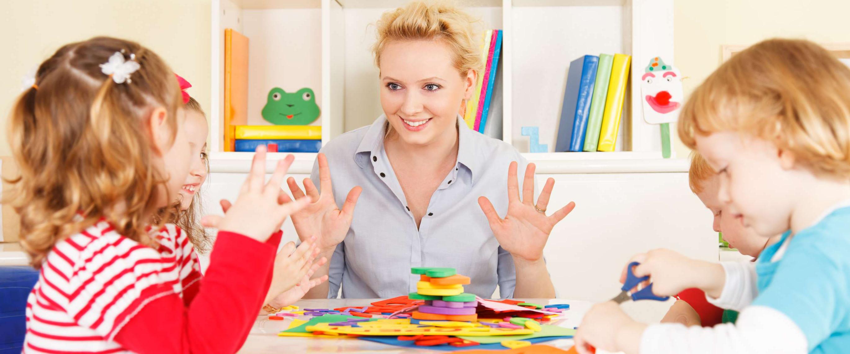 Znakomici nauczyciele